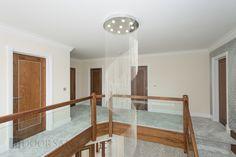 walnut_interior_luxury_doors_doorsan19