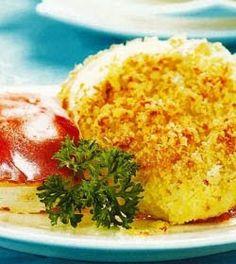 Crab Recipes From Indonesian #indonesiacuisine #cuisine #food #IndonesiaRecipes