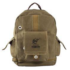 Washington Wizards NBA Prospect Deluxe Backpack
