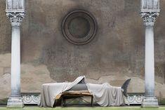 la terza venezia ‹ Silvia Camporesi