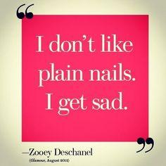 #nails #fashion #quotes