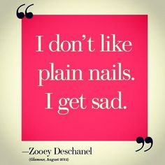 #nails #fashion #quotes