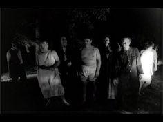 Night of the Living Dead  Regisseur: George A. Romero Jaar: 1968  De contrastrijke scenes zijn erg bruikbaar als referentie voor mijn one minute short. De manier waarop contouren gevormd worden op de gezichten van de acteurs kan ik goed gebruiken in mijn verdere werk.
