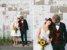diy_wedding_35
