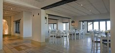 SPICE ROUTE RESTAURANT | PAARL | 2011