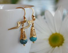 Items I Love by Shelly on Etsy