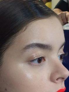 打造巴西風健康光采,CC彩妝師發光分享! @ CC makeup 專業彩妝 :: 痞客邦 PIXNET ::