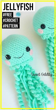 18 Free Crochet Bag Patterns For Beginners   FaveCrafts.com   464x236