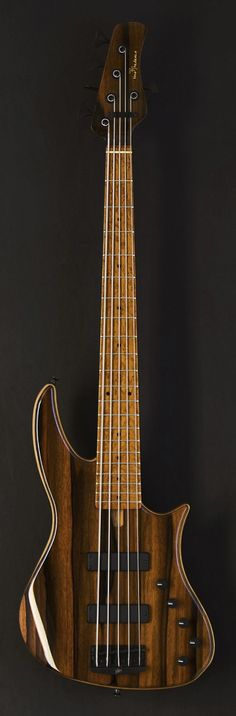 TINO TEDESCO Basses #guitar #Bass