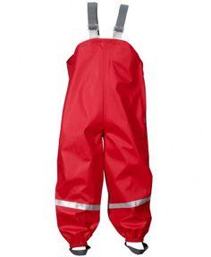 Find great deals for Didriksons Plaskeman Kids Waterproof Trousers Outdoor Wear, Outdoor Outfit, Harem Pants, Trousers, Waterproof Rain Jacket, Ski Wear, Parachute Pants, Boys