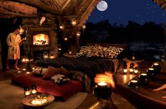 Google Image Result for http://travelpluswine.com/wp-content/uploads/2010/03/south-africa-luxury-safari-tent.png