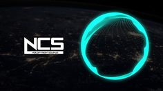 Sekai - Somebody [NCS Release] - YouTube Music