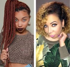 12 Best Being Tiny Images In 2017 Tameka Tiny Harris Beautiful