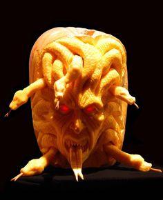 carving dýně - Hledat Googlem