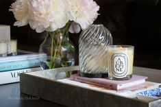 French Decorating Tips - How to Get That Cool Casual Style   Apartment Therapy