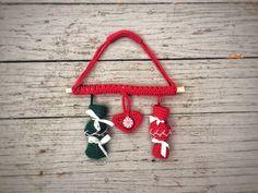 Ehi, ho trovato questa fantastica inserzione di Etsy su https://www.etsy.com/it/listing/488284223/natural-pine-wreath-crochet-christmas