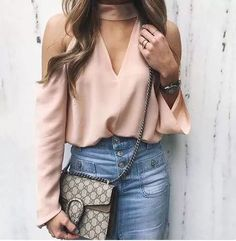 Pin by lexy storm on outfits kläder, mode, snygga kläder Style Outfits, Mode Outfits, Casual Outfits, Fashion Outfits, 90s Fashion, Street Fashion, Fashion Beauty, Latest Fashion, Fashion Trends