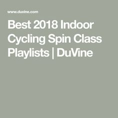587 Best spinning images in 2019 | Spin playlist, Musica