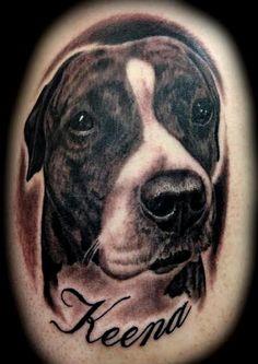 pitbull-tattoos-best-portrait-tattoo-artists-in-las-vegas-henderson-inner-visions-tattoo-joe-riley.jpg