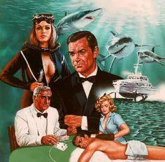 Bond 007 (10)