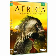 Rent Africa starring David Attenborough on DVD and Blu-ray. Get unlimited DVD Movies & TV Shows delivered to your door with no late fees, ever. Bbc, Tv Series 2013, David Attenborough, Free Tv Shows, Watch Tv Shows, Tv Channels, Stunning Photography, Tv Shows Online, Documentary Film