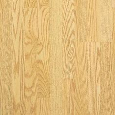 Xp Grand Oak 10 Mm Thick X 7 5 8 In Wide X 47 5 8 In