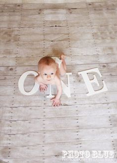 I wish I would have thought about this when my lil girl turned 1 Ideas for a first birthday shoot