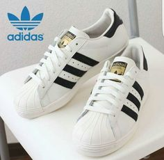 Sneakers Adidas Images Shoes 20 Shoes Best New EStwq4I4R