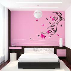 pegatina adhesivo vinilo decorativo pared