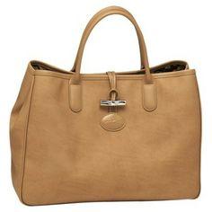 Bag Imágenes 44 Tote Bags Longchamp Mejores De Y Longchamp UxwnA8fx