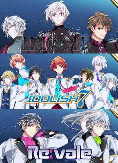 Cartoon As Anime, Fan Anime, Cartoon Games, Anime Art, Girl Halloween Makeup, Tamaki, Anime Reccomendations, Zombie Girl, Anime Music