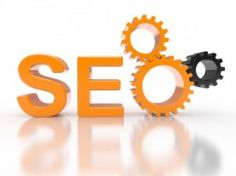We can tell you one thing. SEO or Search Engine Optimization is a process through which the online visibility of a website is increased.