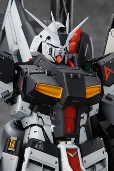 http://gundamguy.blogspot.com/2015/07/dengeki-gunpla-king-2015-model_20.html