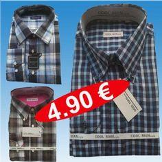 ca38d2f42cd0 Οι 44 καλύτερες εικόνες του πίνακα Ανδρικά ρούχα-πουκάμισα-μπλούζες ...
