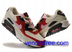 outlet boutique outlet for sale crazy price 59 Best chaussure nike air max 90 pas cher images | Nike air max ...