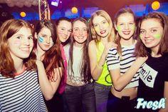 Girls night out  #modeloffduty #girlsnightout #girls #fungirls  #lovingit #next #funday #funny