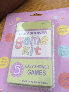 194 Best Kenya Baby Shower Images On Pinterest First Birthdays