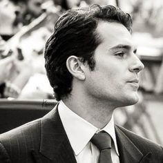 Henry William Cavendish Cavill