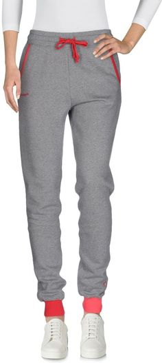 DESIGUAL Casual pants