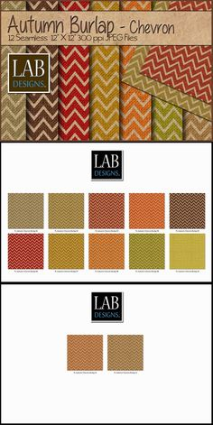 12 original seamless burlap textures in fun fall patterns. Product ID Your will receive: digital JPEG Files -Seamless on all sides -Tileable x Fall Patterns, Chevron Patterns, Chevron Burlap, Texture, Projects, Fun, Surface Finish, Log Projects, Blue Prints