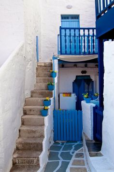 Kimolos island Greek Islands, Travelling, Landscapes, Outdoors, Heart, Places, Nature, Greek House, Greek Isles