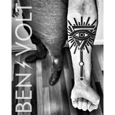 Image result for benvolt