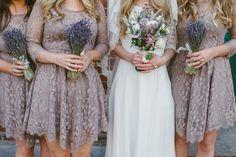 Insanely Cool Shoreditch Wedding | Ellie Gillard Photography | Bridal Musings Wedding Blog 20