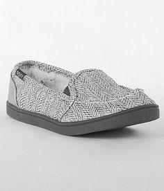 Roxy Lido Shoe #buckle #fashion www.buckle.com