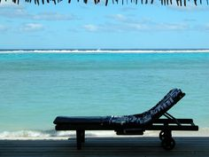 Six tips for capturing that vacation high. http://www.atouchofclash.com/tips-maintaining-vacation-high/
