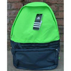 Plecak Adidas Rodzaj: Plecak Szkolny Numer katalogowy: M66607