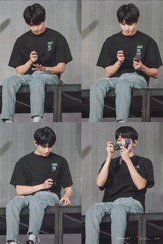 Seventeen Memes, Seventeen Jun, Seventeen Wonwoo, Mingyu Wonwoo, Seungkwan, Woozi, Choi Hansol, Won Woo, Seventeen Wallpapers