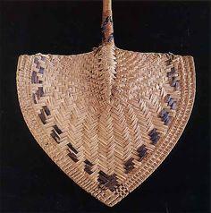 Cook Islands Cultural Awareness