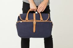 SANDQVIST - bags and items