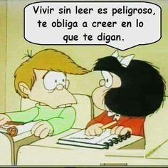 Leed, insensatos. https://relatosdejuannadie.blogspot.com.es/